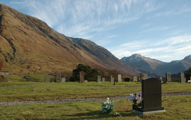 Click to view our range of lawn headstones